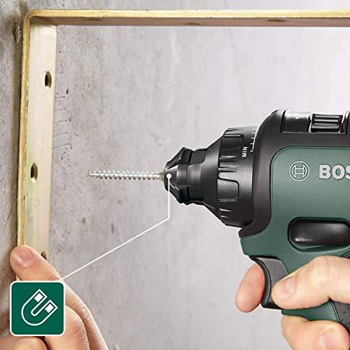 Bosch AdvancedDrill 18 - 6