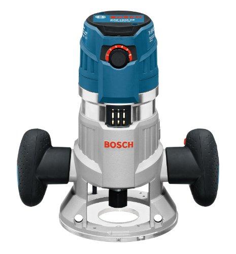 Bosch GMF 1600 CE Oberfräse - 7