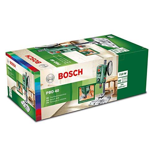 Bosch PBD 40 - 3