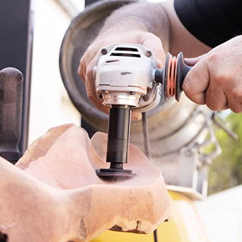 ARBORTECH Mini TURBO - 7
