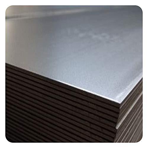 Stahl Platte Stahlblech Blech Stahl Einschweißlblech