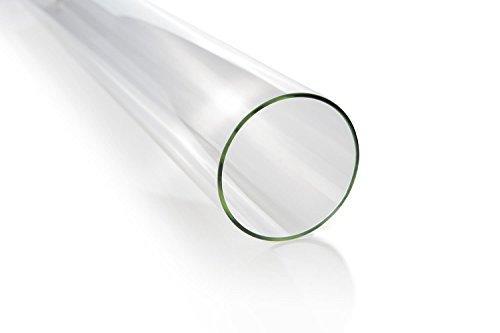 empasa Glasröhre für Heizstrahler Gasheizer Optical PRO - 112 cm