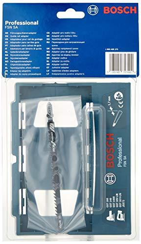 Bosch Professional  FSN SA Adapter für geführte Geradschnitte - 2