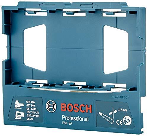 Bosch Professional  FSN SA Adapter für geführte Geradschnitte - 5