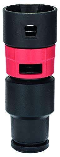 Adapter Staubsauger Werkzeugmuffe 22 mm, 35 mm, für GAS 35-55, 2608000585