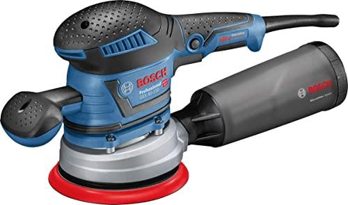 Exzenterschleifer GEX 40-150 Bosch - 2