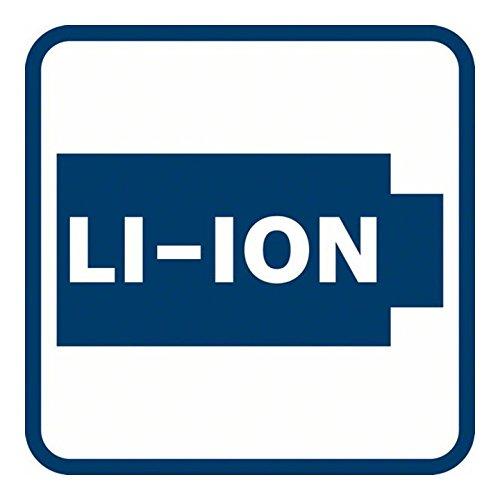 Bosch Professional 12V System Akku GBA 12V 4.0Ah - 3
